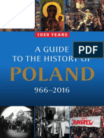 A Guide to the History of Poland