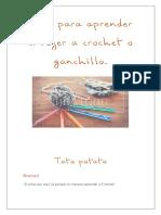teoria crochet.pdf