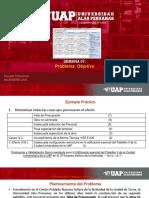 Problema-Objetivo-TESIS-semana07.pdf