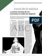ABC Sevilla 01.09.2007 Pagina 056