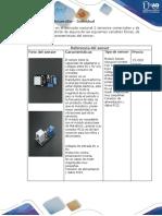fase3_instrumentacion