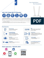 br_PRN3006L Datasheet_v1.00_2019.2.18.pdf