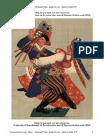1937 Polish Folk Music