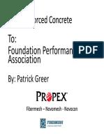 Greer FPAPresSlides 13June12