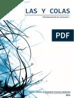 240193575-Pilas-y-Colas-Proyecto.pdf