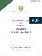 8th_Term 1_SciSoc_EM_www.governmentexams.co.in.pdf