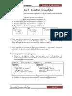 UNLP información