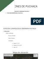 ESTACIONES-DE-PUCHACA.pptx