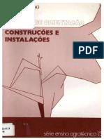 Manual de Orientacao Construcoes Rurais