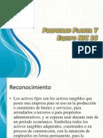 Propiedad_Planta_Y_Equipo_NIC_16.pptx
