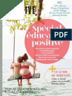 Psychologie Possitive.pdf