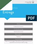 Importancia de la escritura (1).pdf