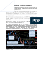 Documento Forex