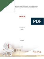 Informe Delfos Ruta n v2