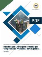 MODULO 5 COMPETENCIAS 2019.docx