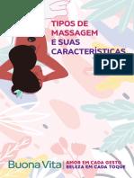 1569335090Buonavita_ebookmassagem_ebook_alx-compactado_1.pdf