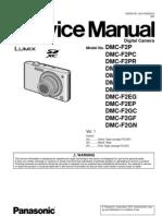 DMC-F2