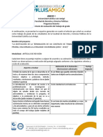 Anexo 1. Evaluacion trabajo de grado (1).docx