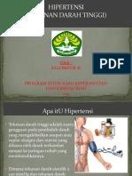 Slide Hipertensi