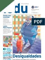 PuntoEdu Año 6, número 199 (2010)