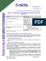 05_RESS_S_1_Geo_Th2_284997.pdf