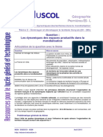 15_Geo_Th2_Q3_Les_dynamiques_des_espaces_productifs_VF_458575.pdf