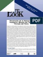 HPPoxitocina.pdf
