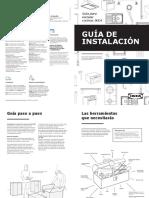 guiainstalacioncocinas-19-hfb-07-esp_r-1-_012