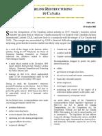 tip45-e.pdf