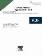 Geothermal_power_plants_principles_appli.pdf