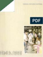 El Salvador Memoria Elecciones 1994