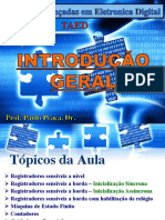 TAED aula 01