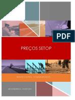 2019-08 Setop Central Sem Desoneracao