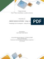 Paso 4 -Andres Ceferino-Trabajo Individual