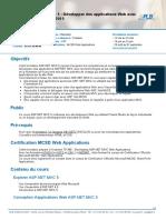 Developper_des_applications_Web_-ASPN-PLB.pdf