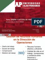 S5 PARTE 1(1).pdf