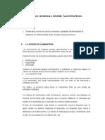 Actividad 3 Evidencia 2.
