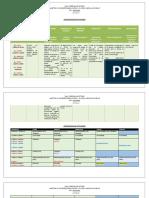 Planificador de Actividades- Viu (1)