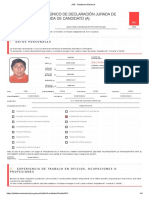 Peter Rudy Cahuana Serrano.pdf