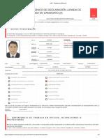 Gregorio Torres Cayetano.pdf