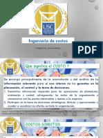 Tipos de costos.pdf