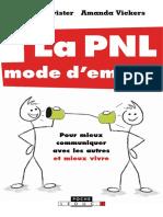 La_PNL_mode_d_emploi.pdf