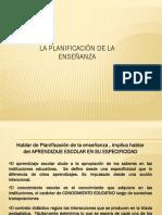 planificacion_de_la_ensenanza.pptx