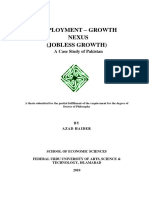177734681-EMPLOYMENT-GROWTH.pdf