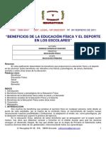 Enrique Gonzalez Sanchez 01[1]