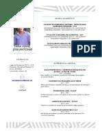 CV. JOSE TAPIA VERME.pdf