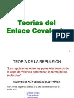 cap 6. TEV,TR