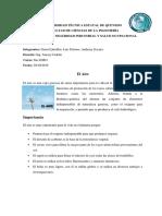 El Aire Exposicion (1)