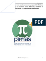 Matematica Zapandi 01-2016