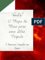 Download-302927-O Mapa Da Mina Para Uma Letra Perfeita-12659564